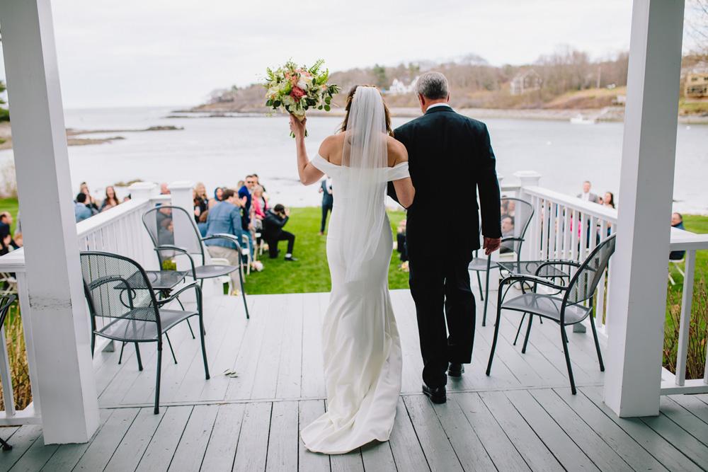 038-maine-wedding-photography.jpg