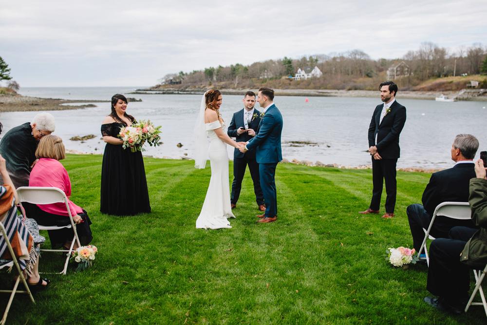 041-creative-maine-wedding-photography.jpg