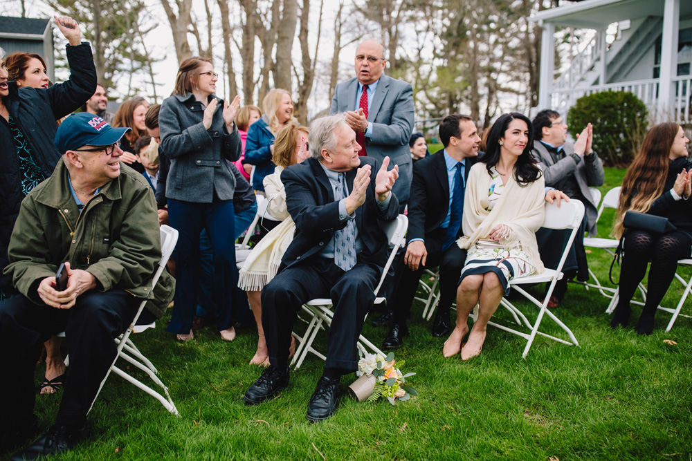 040-maine-wedding-photography.jpg