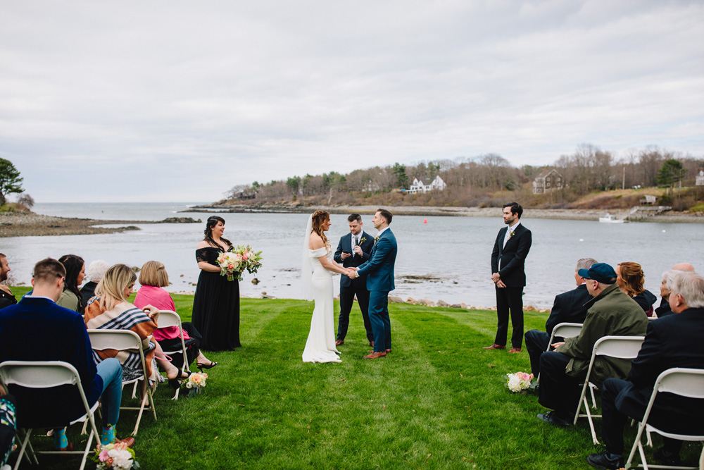 042-creative-maine-wedding-photography.jpg