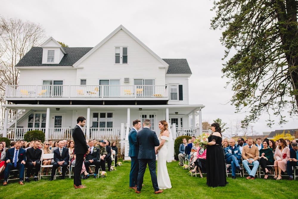 043-creative-maine-wedding-photography.jpg