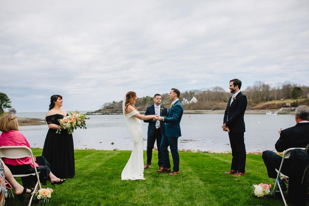 045-creative-maine-wedding-photography.jpg
