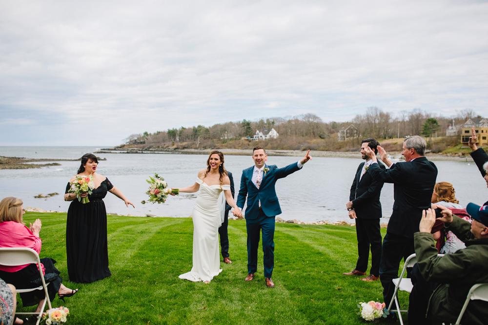 048-creative-maine-wedding-photography.jpg