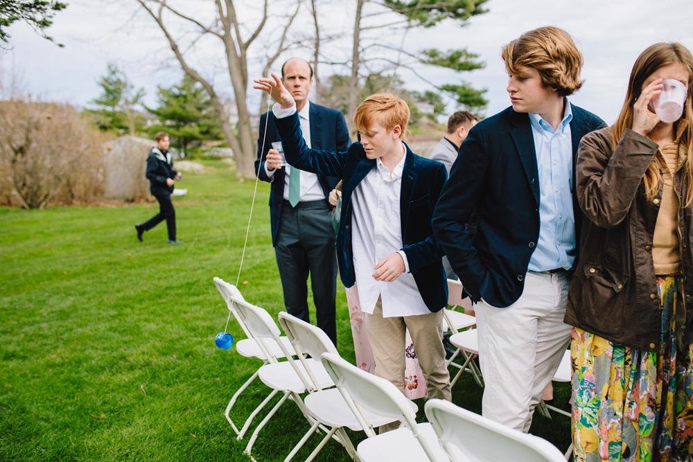 049-creative-maine-wedding-photography.jpg