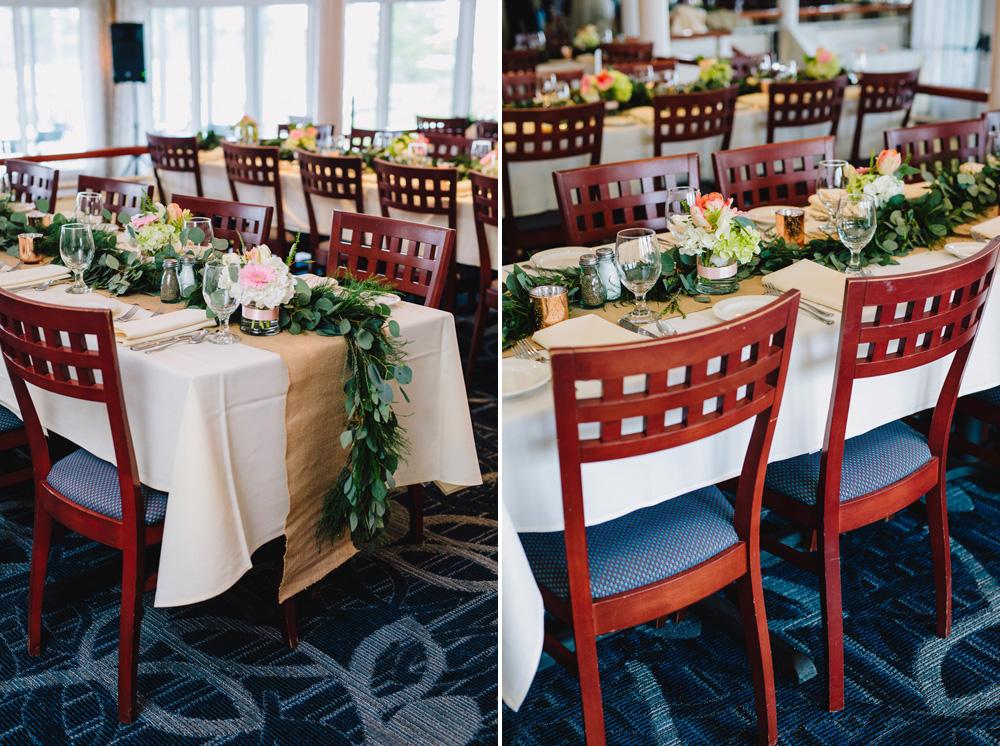 051-maine-wedding-reception.jpg