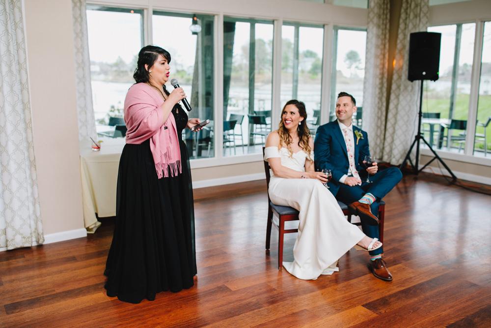 056-creative-maine-wedding-photographer.jpg