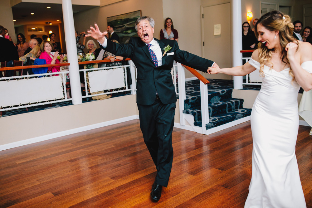 059-creative-maine-wedding-photographer.jpg