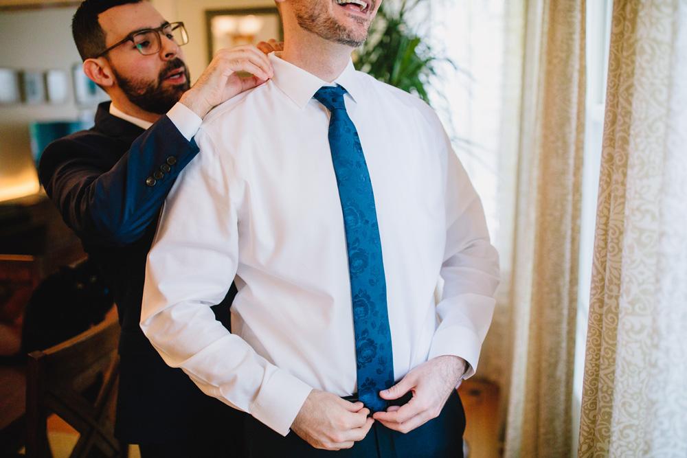 004-best-boston-wedding-photographer.jpg
