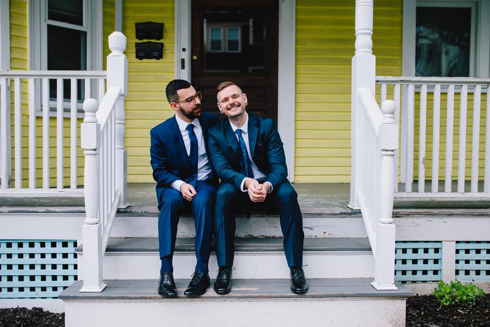 006-best-boston-wedding-photographer.jpg