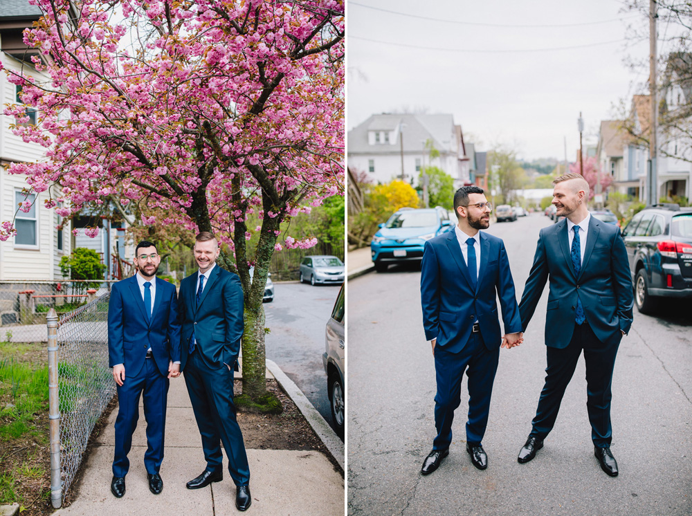 007-cambridge-wedding-photography.jpg