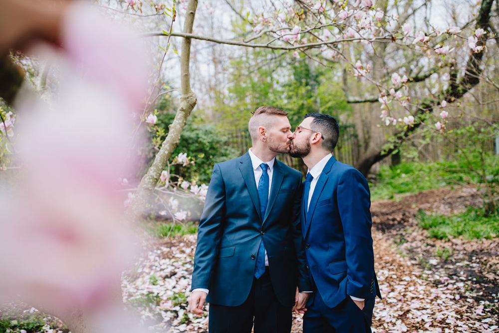 010-best-boston-wedding-photographer.jpg