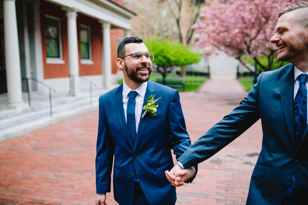 021-cambridge-wedding-photography.jpg