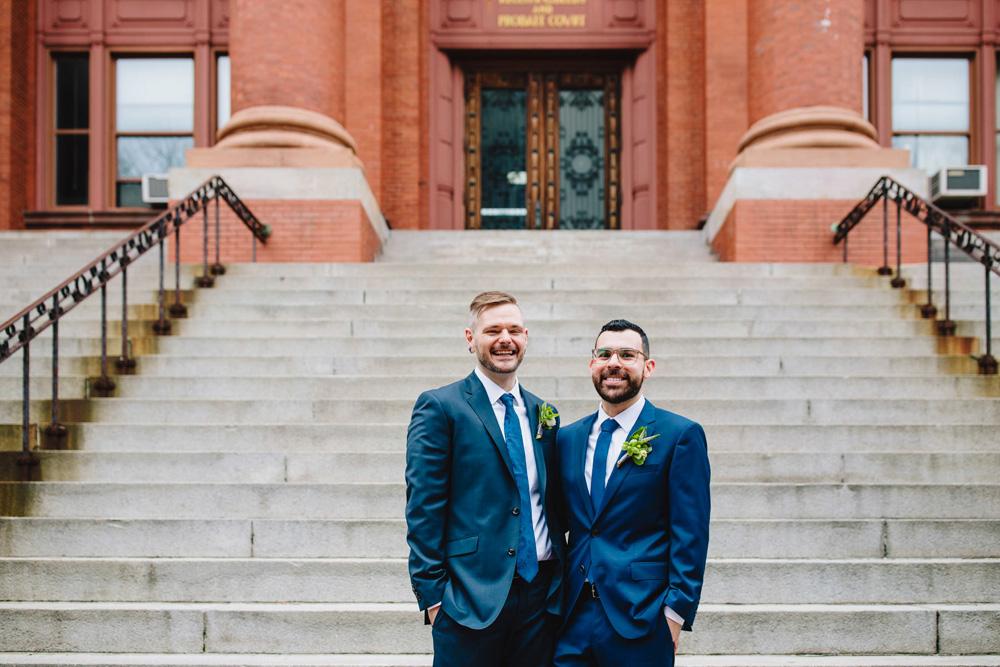 022-cambridge-wedding-photography.jpg