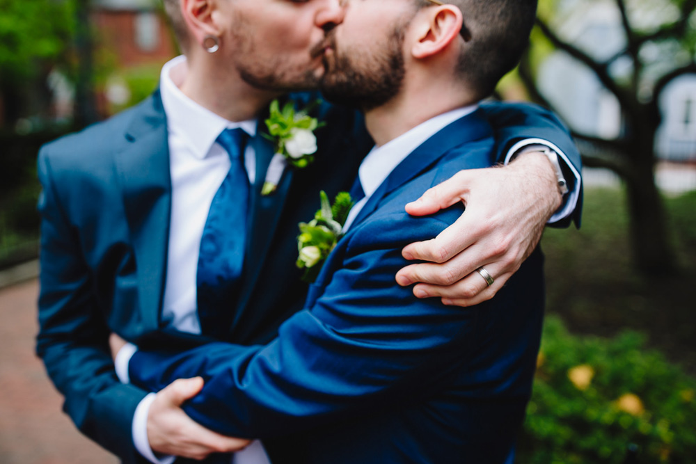 024-cambridge-wedding-photography.jpg