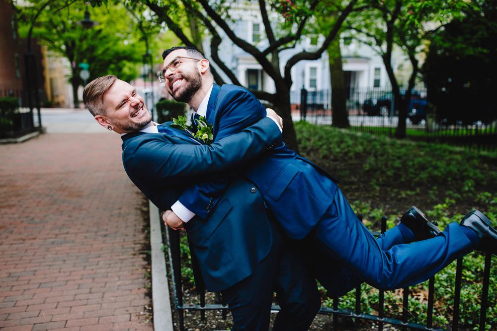 023-cambridge-wedding-photography.jpg
