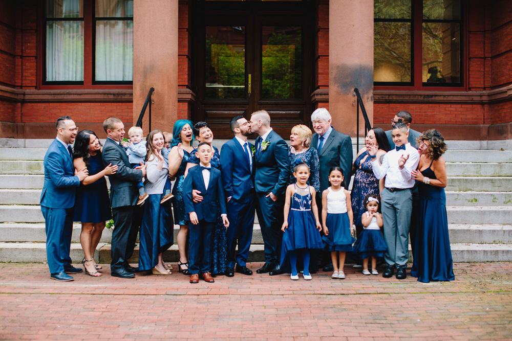 026-cambridge-wedding-photography.jpg