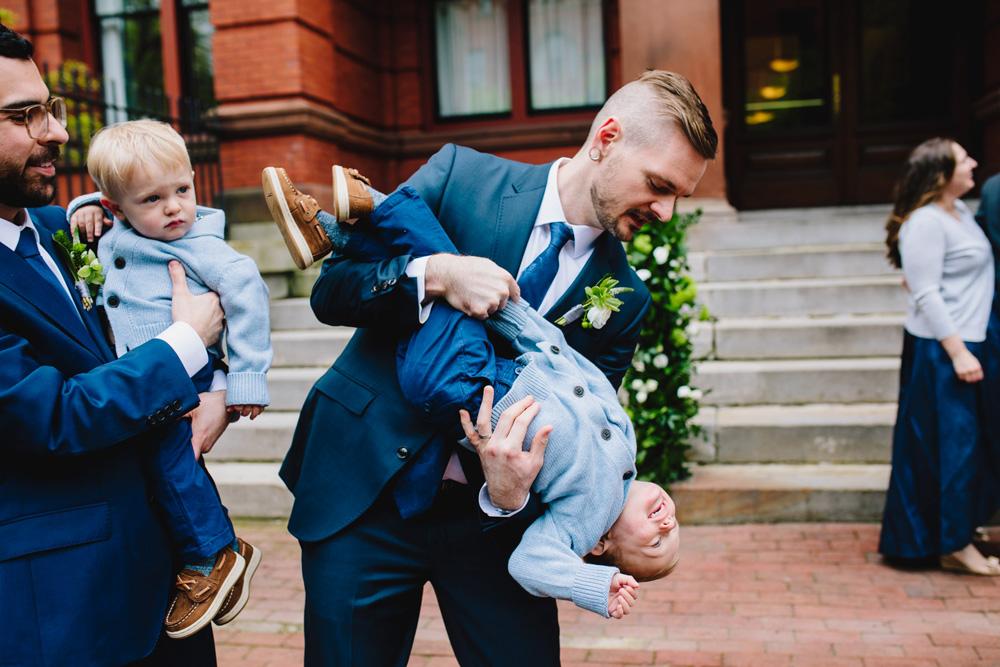 027-cambridge-wedding-photography.jpg