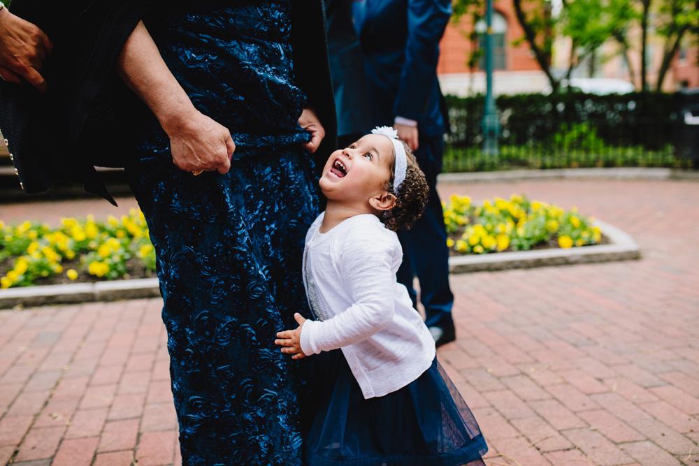 028-cambridge-wedding-photography.jpg