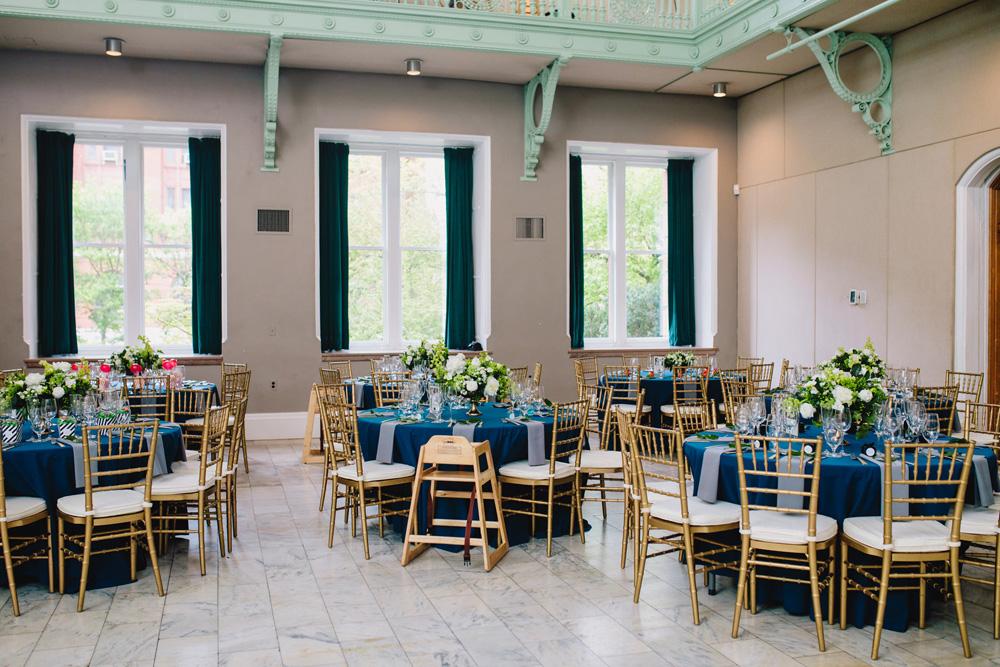 030-cambridge-wedding-photography.jpg