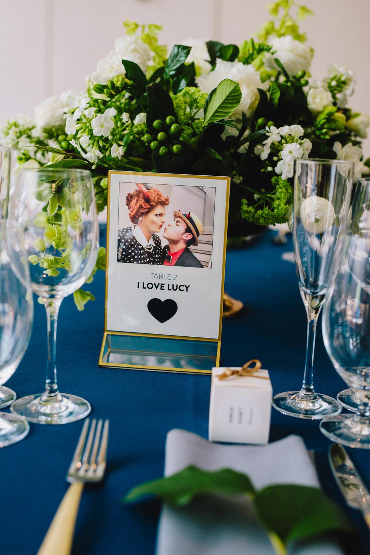 029-cambridge-wedding-photography.jpg