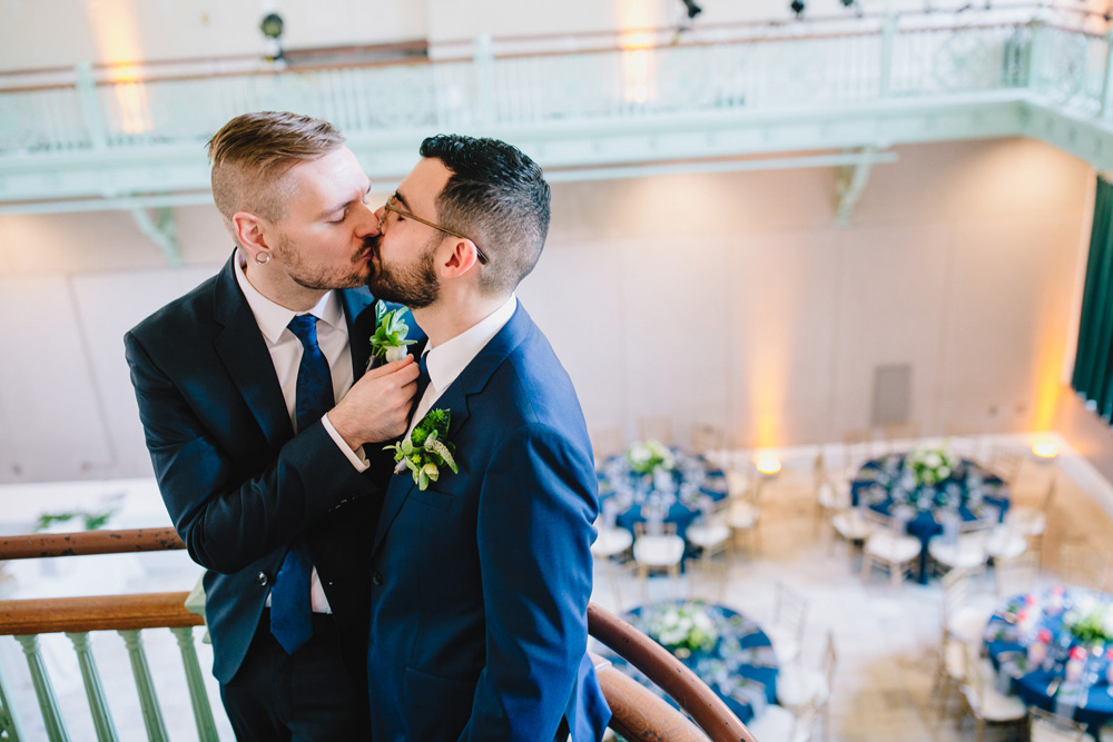 032-unique-boston-wedding-reception.jpg