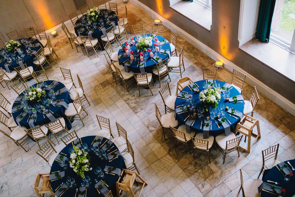 031-unique-boston-wedding-reception.jpg