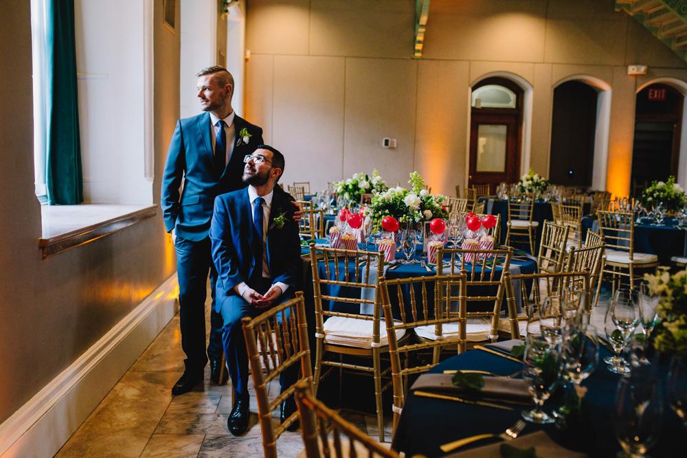 033-unique-boston-wedding-reception.jpg