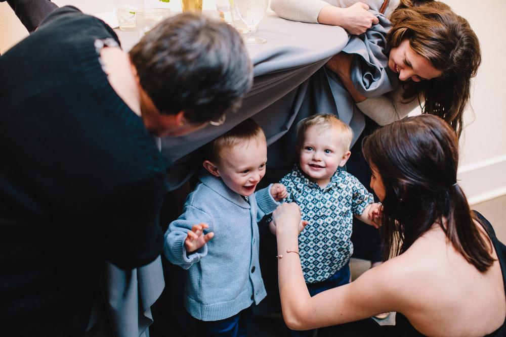 034-unique-boston-wedding-reception.jpg
