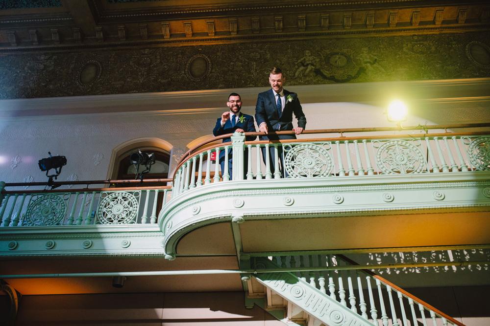 035-unique-boston-wedding-reception.jpg