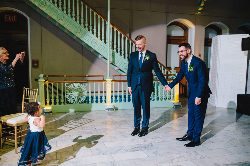 036-unique-boston-wedding-reception.jpg