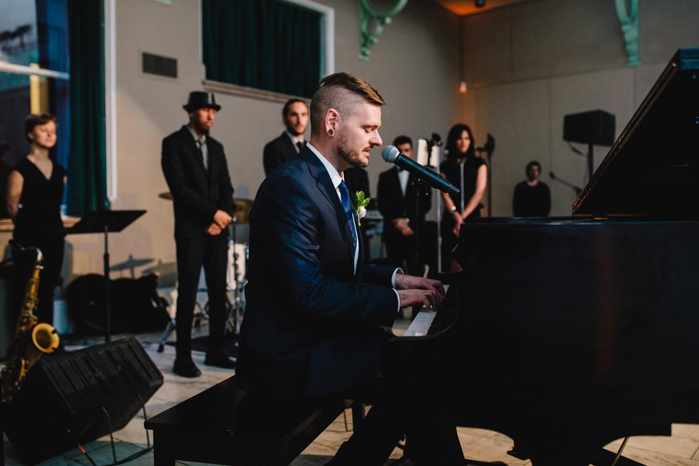 038-unique-boston-wedding-reception.jpg