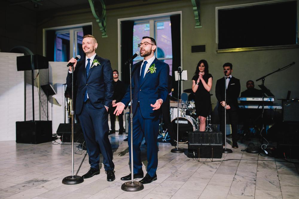 037-unique-boston-wedding-reception.jpg