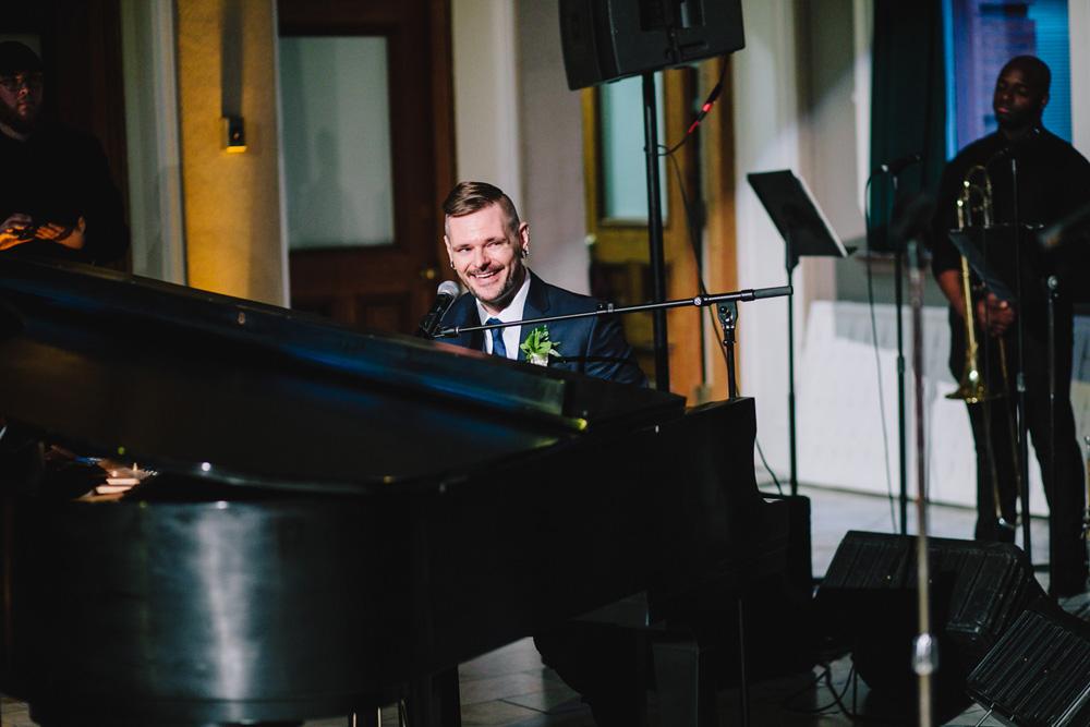 040-unique-boston-wedding-reception.jpg