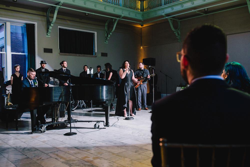 039-unique-boston-wedding-reception.jpg
