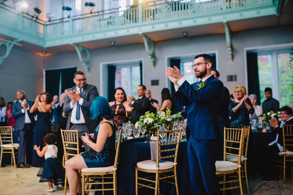 041-cambridge-wedding-reception.jpg