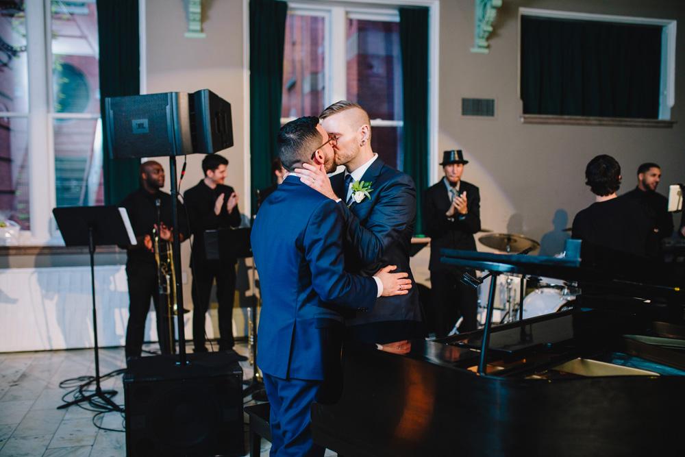 042-cambridge-wedding-reception.jpg