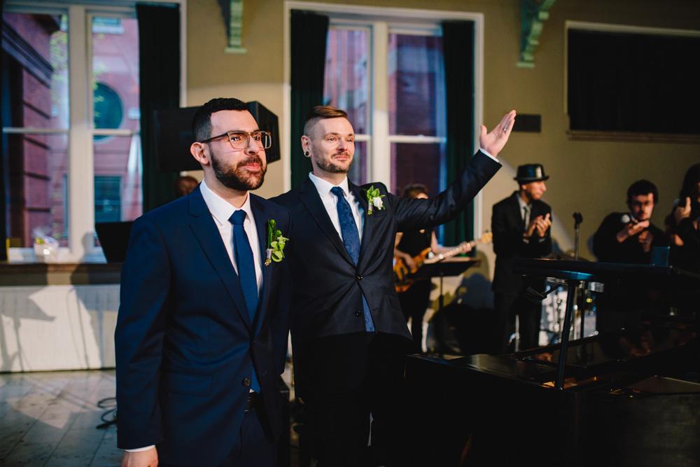 043-cambridge-wedding-reception.jpg