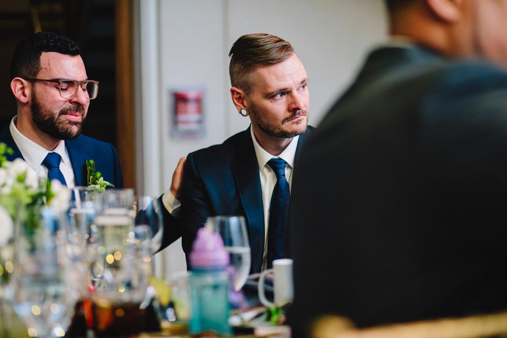044-cambridge-wedding-reception.jpg