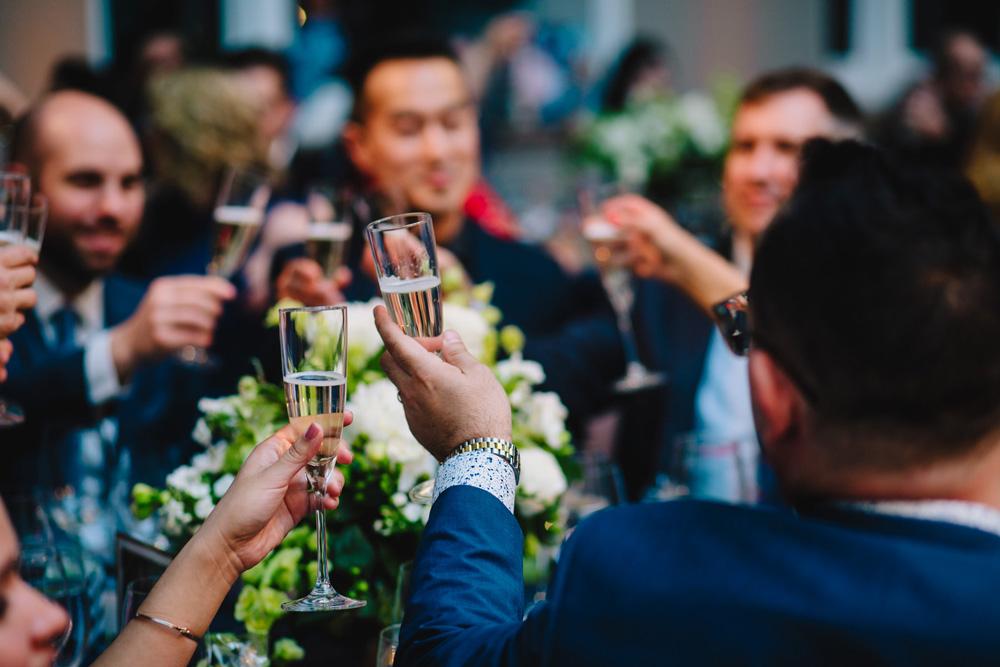 045-cambridge-wedding-reception.jpg