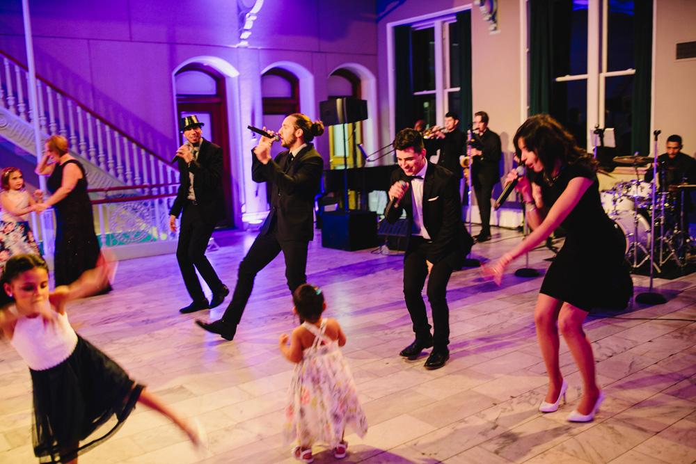 046-cambridge-wedding-reception.jpg