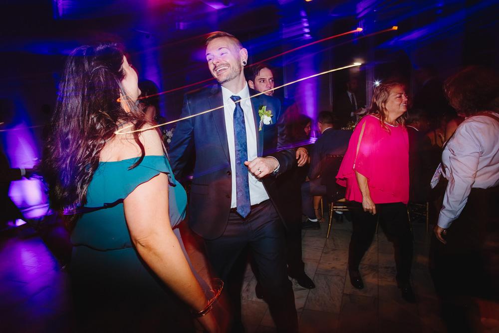 049-cambridge-wedding-reception.jpg