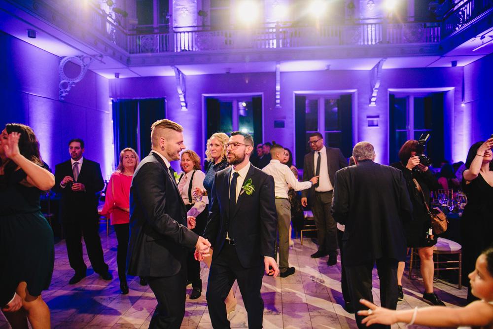 050-cambridge-wedding-reception.jpg