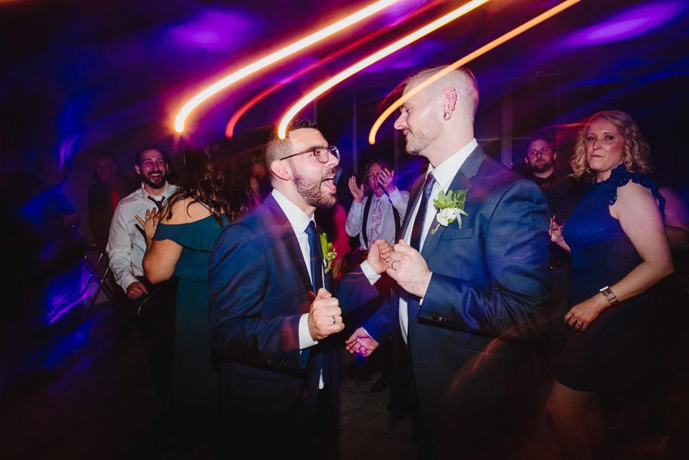 051-unique-boston-wedding.jpg