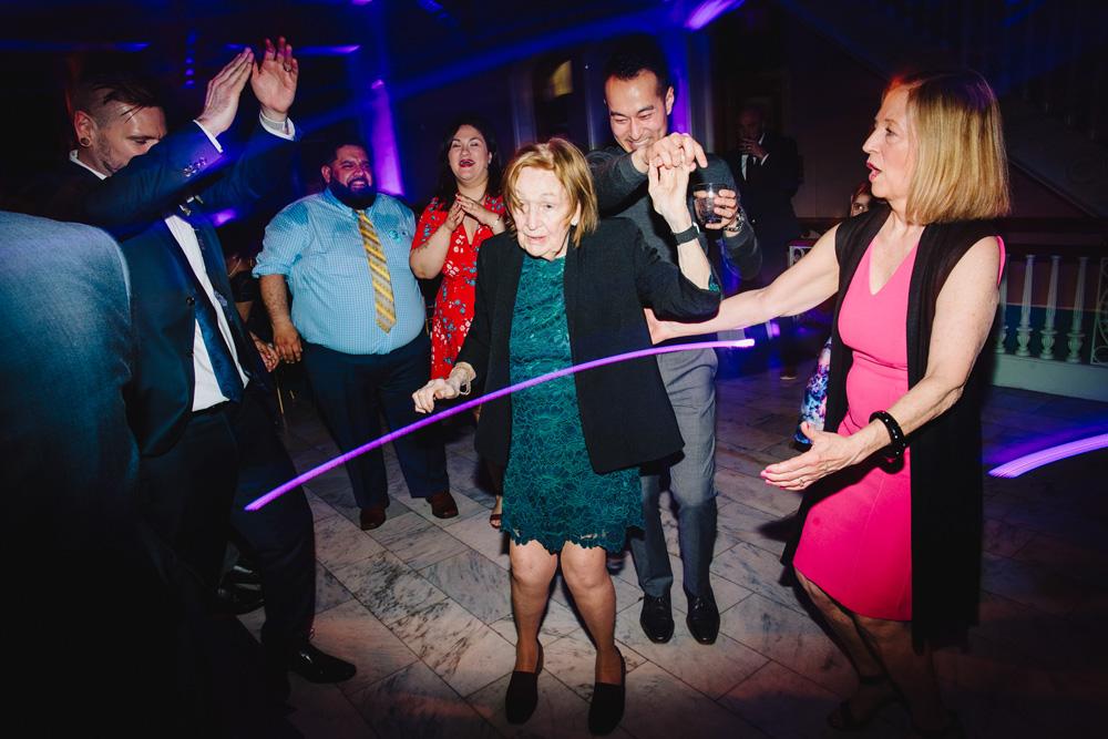 054-unique-boston-wedding.jpg