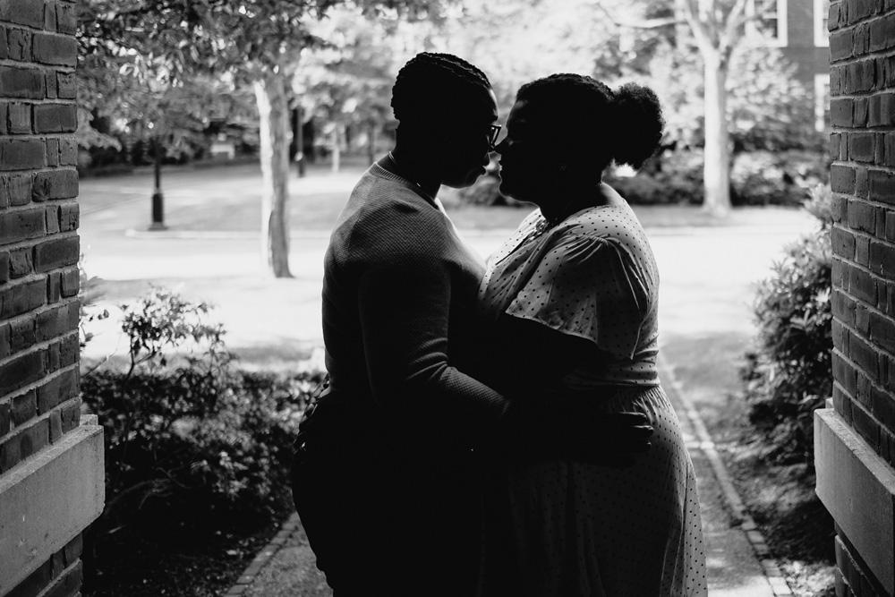 005-best-boston-wedding-photographer.jpg
