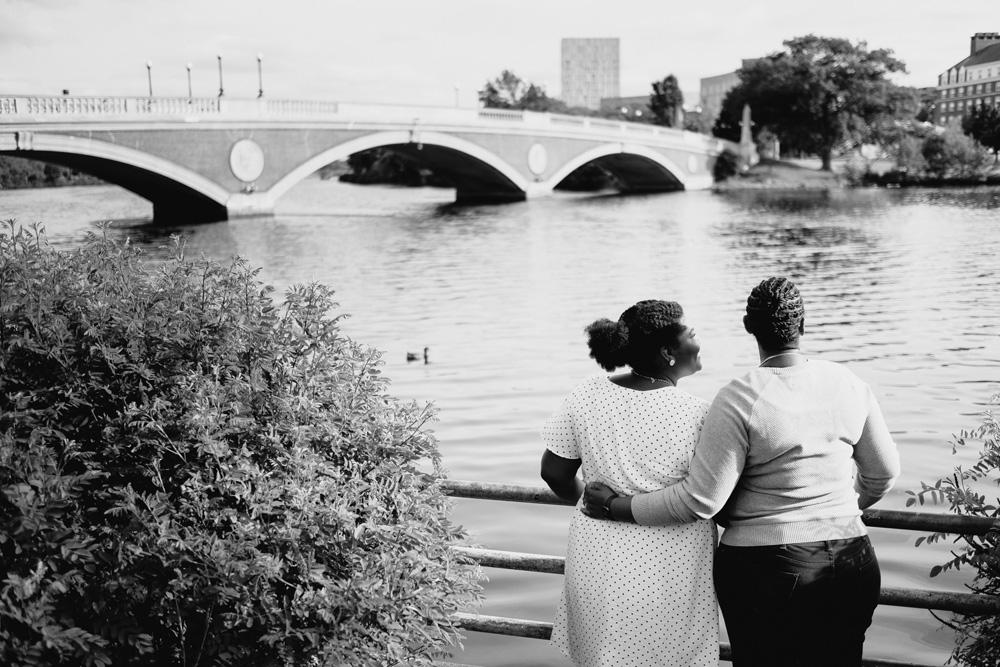 007-boston-lgbt-wedding-photographer.jpg