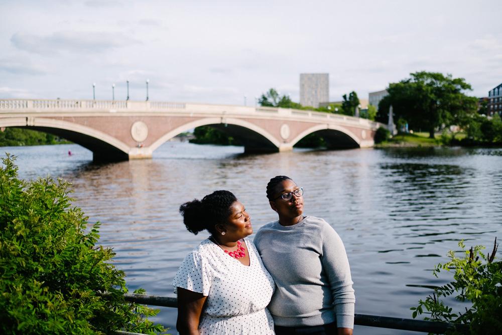 008-boston-lgbt-wedding-photographer.jpg