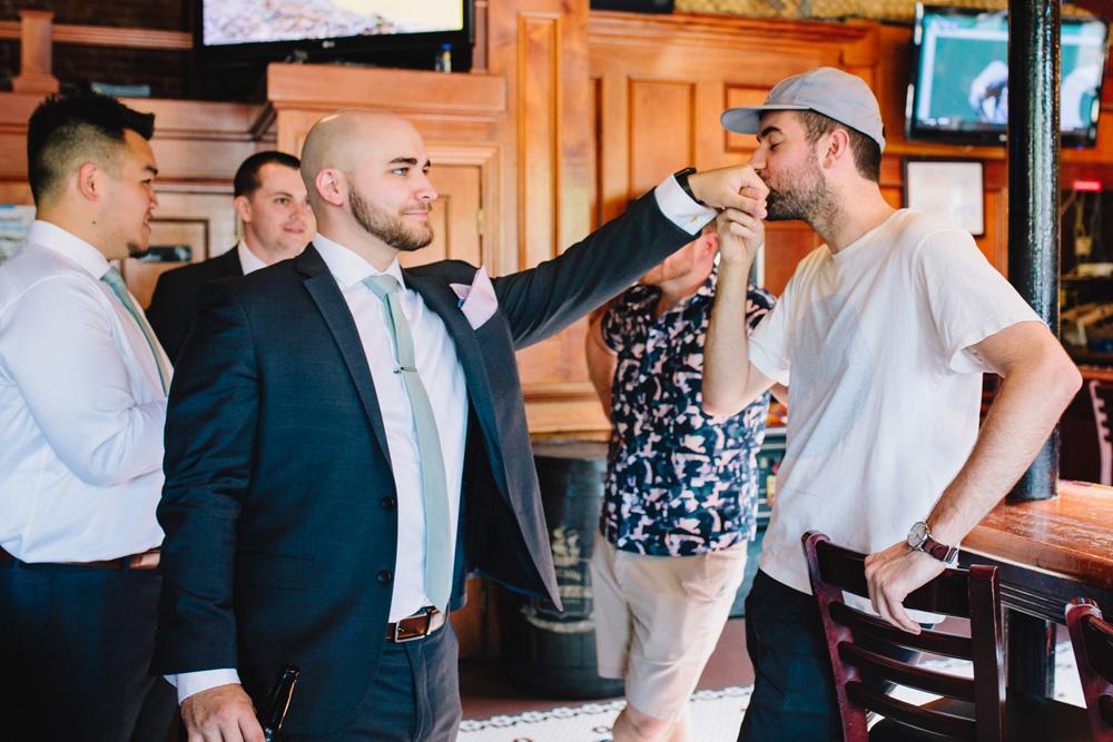 014-hip-boston-wedding-photographer.jpg