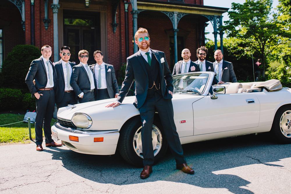 016-hip-boston-wedding-photographer.jpg