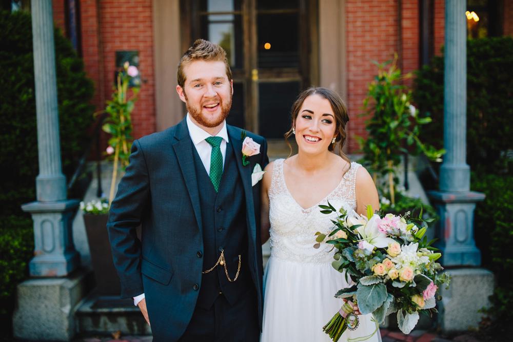 019-hip-boston-wedding-photographer.jpg